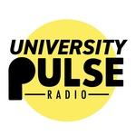 University Pulse Radio
