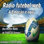 Rádio Futebol