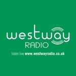 Westway Radio