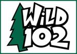 WILD 102 – KCAJ-FM