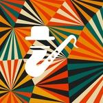 1.FM – Bay Smooth Jazz