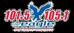 101.5 The Eagle – KEGA