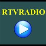 RTVRadio AllTheTop