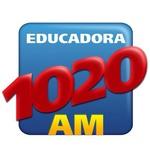 Educadora AM 1020