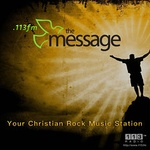 113FM Radio – The Message