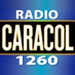 Radio Caracol 1260 – WSUA