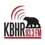 Big Bear News – KBHR