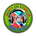 Infinity and Beyond FM