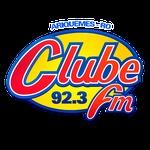 Clube FM Ariquemes
