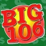 Big 106.7 FM – KYTZ