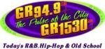 GR1530 & 94.9 – WYGR