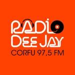 DeeJay 97.5 Corfu Greece