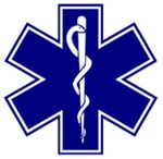 Cherokee County, NC Fire / EMS