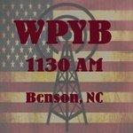 WPYB 1130 AM – WPYB