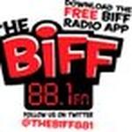 The Biff – WBFH