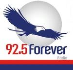 92.5 Forever Radio