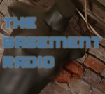 The Basement Radio