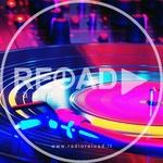 Radio Reload