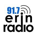 Erin Radio 91.7 – CHES-FM