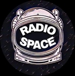 Toronto Italian Network – Radio Space