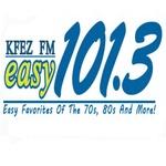 Easy 101.3 – KFEZ