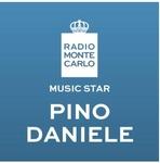 Radio Monte Carlo – Music Star Pino Daniele
