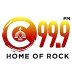 Membertou Radio – CJIJ-FM