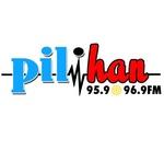 RTB – Pilihan FM