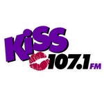 Kiss 107.1 – WTLZ