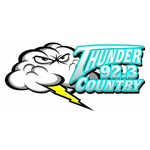 92.3 Thunder Country – WSGA