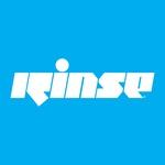 Dash Radio – Rinse