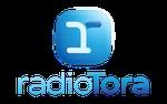 Radio Tora
