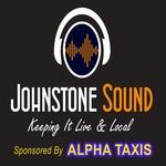 Johnstone Sound