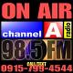 Channel A Radio 98.5
