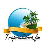 Tropicalisima.fm – Merengue