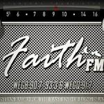 Faith FM 90.7 – WEGB
