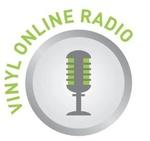 Vinyl Online Radio