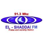 El-Shaddai FM – Kotbah & Pujian