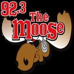The Moose 92.3 – K281AJ