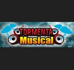 Tormenta Musical