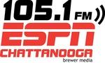 ESPN Chattanooga – WALV-FM