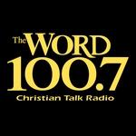 The Word 100.7 FM – KWRD-FM