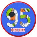 95fm Hits