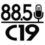 88.5 the Voice of SCS – WQOX