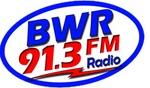 Bluewater Radio – CFBW