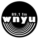 WNYU 89.1 FM – WNYU-FM