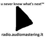 radio.audiomastering.lt
