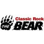 The Bear – WGFN