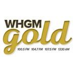 WHGM Gold – WHGM