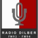 Radio Dilber 93